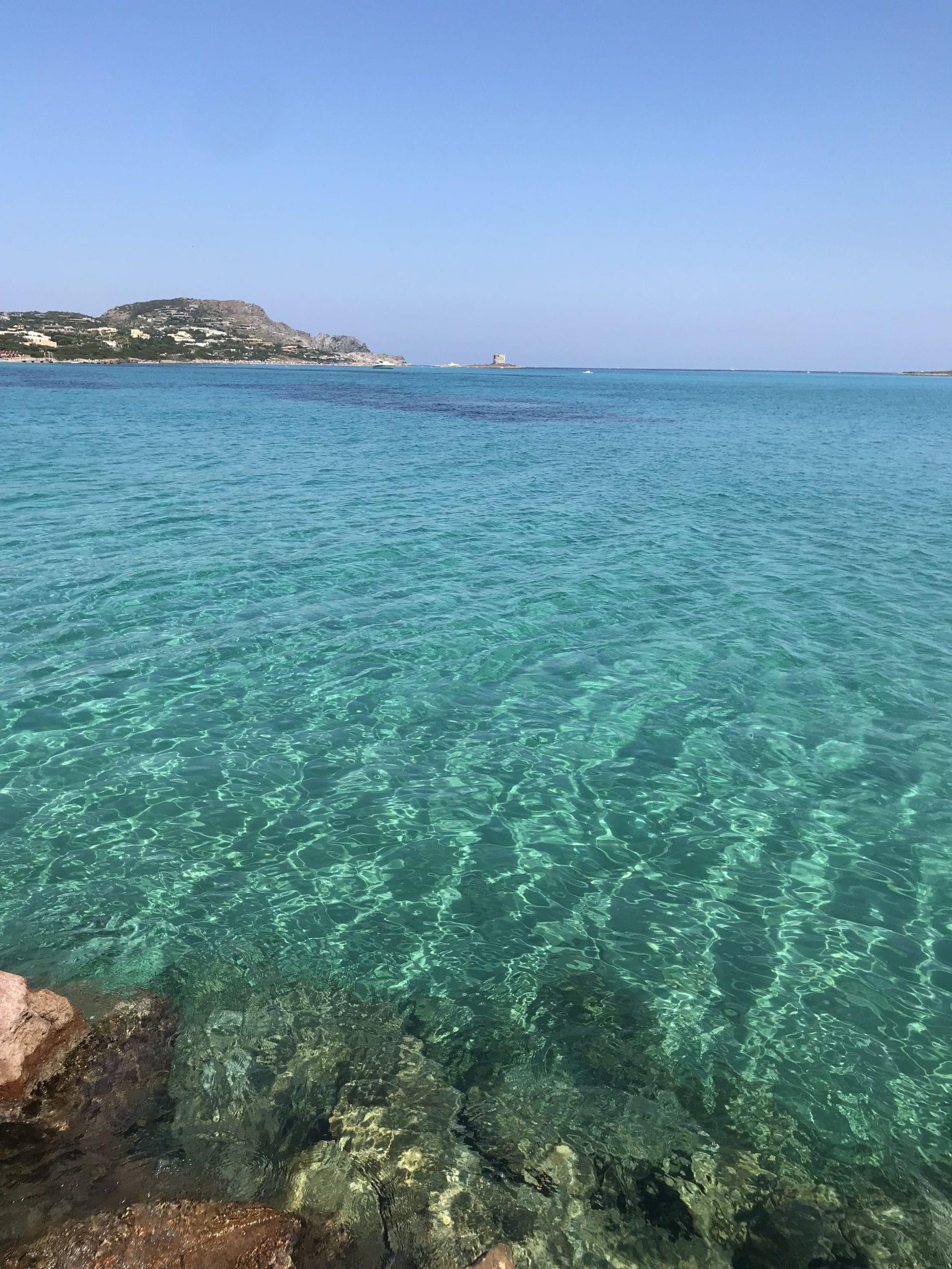 vi racconto la mia Sardegna…
