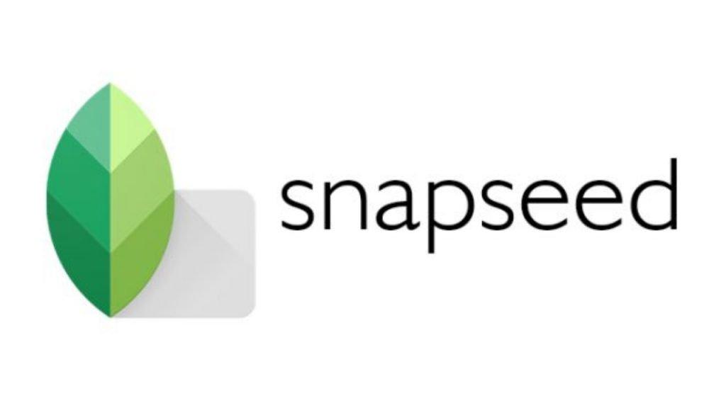 Le Migliori App Per Modificare Foto Crumbs Of Life