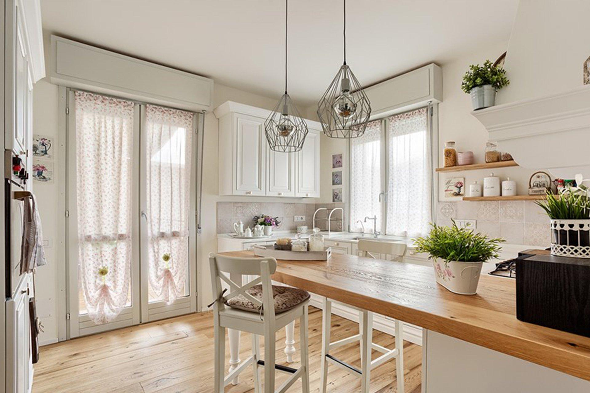 Consigli Per La Casa 5 consigli per una casa accogliente - crumbs of life