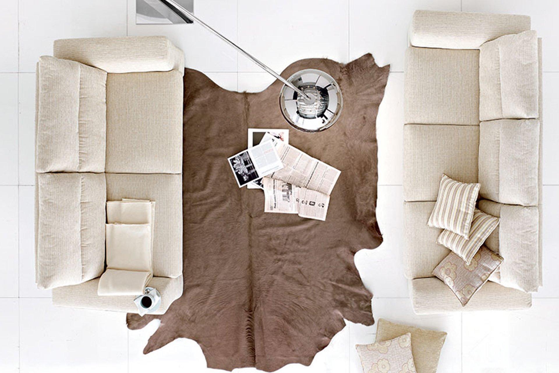 Divano Comodo Per Dormire divani: che salotto vuoi? - crumbs of life