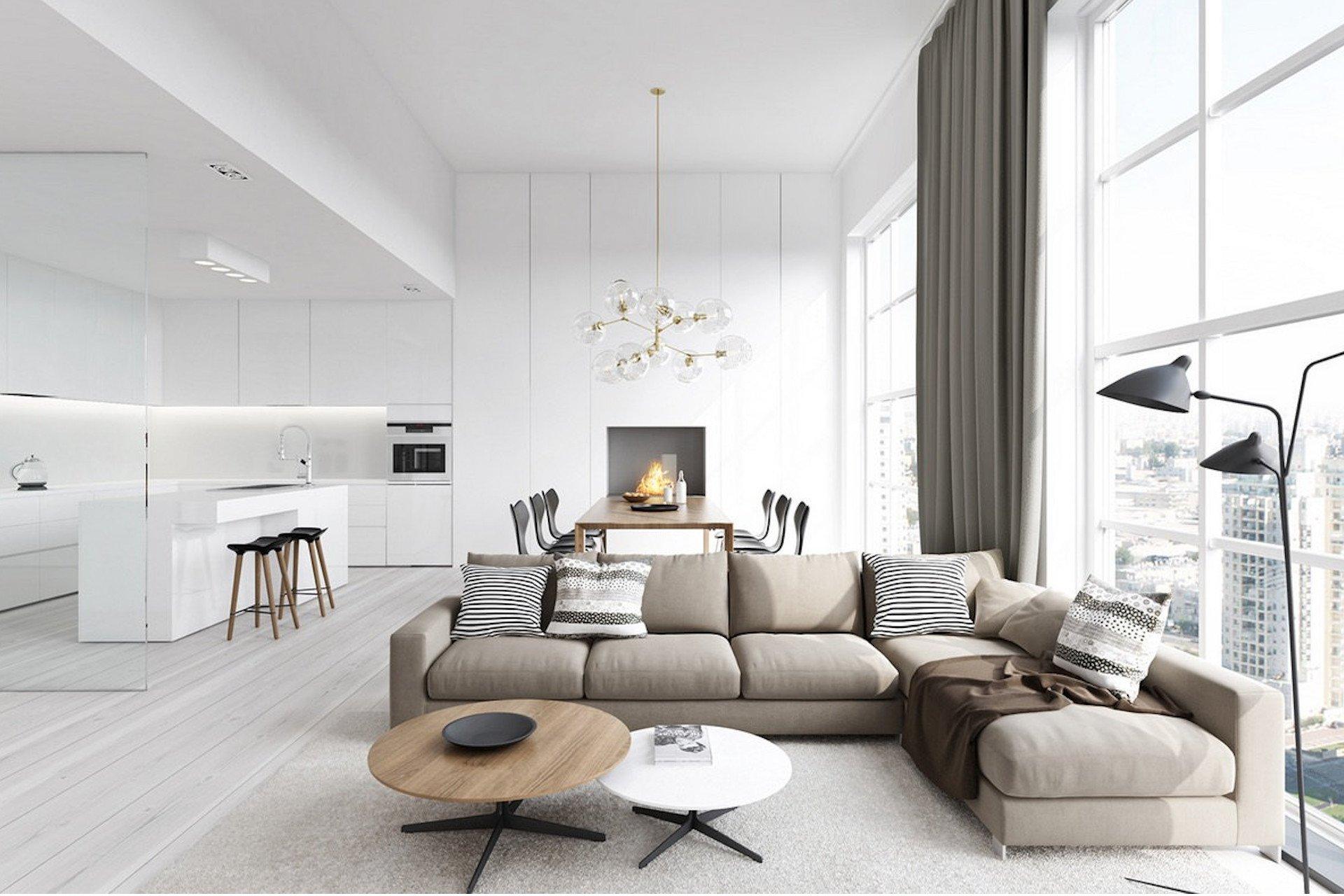 Consigli Per La Casa 10 consigli originali per una casa sempre in ordine - crumbs