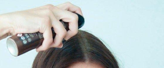 Rimedi per capelli con problemi