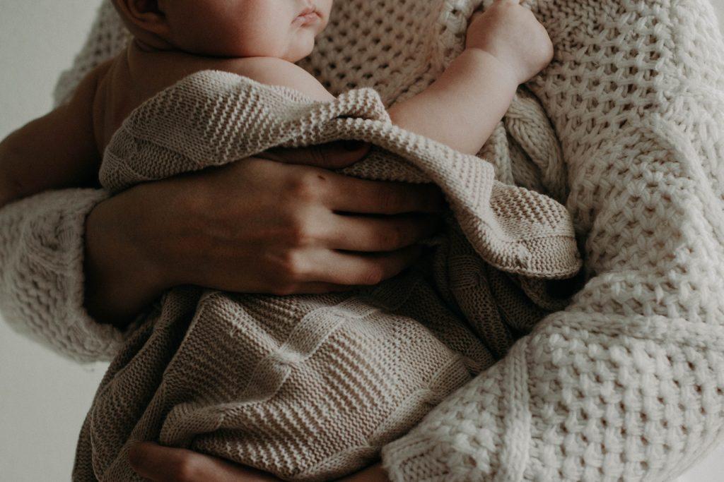 gravidanza mese pregnancy mamma mom to be neonato parto